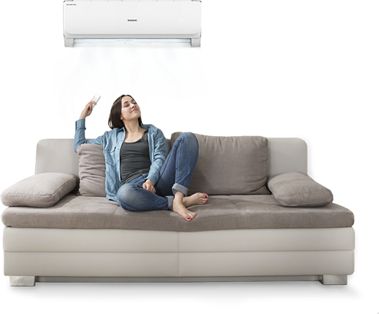 woman-on-sofa